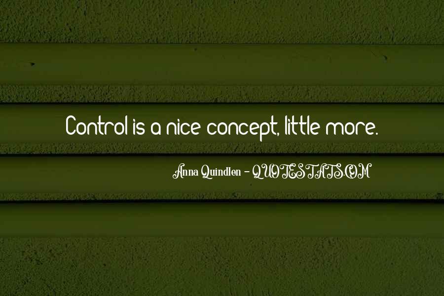 Anna Quindlen Quotes #375642