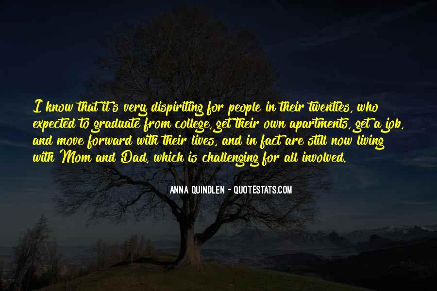 Anna Quindlen Quotes #429483