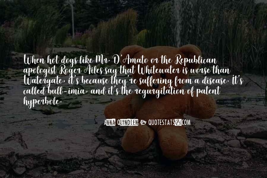 Anna Quindlen Quotes #432778