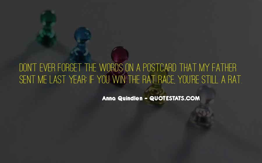 Anna Quindlen Quotes #471695
