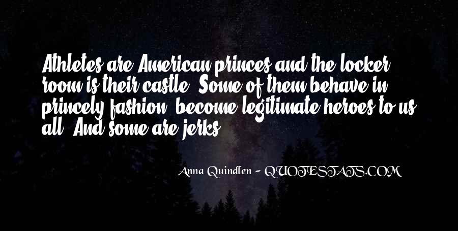 Anna Quindlen Quotes #477580
