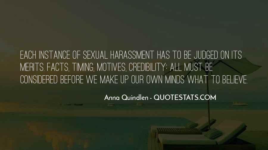 Anna Quindlen Quotes #8968