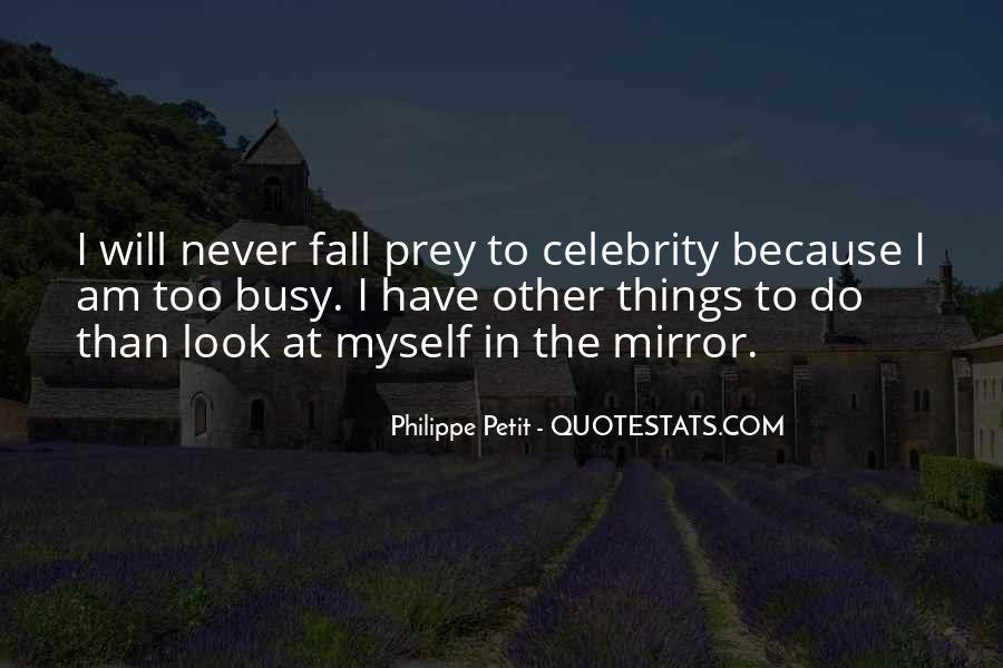 Annaleigh Ashford Quotes #1543159