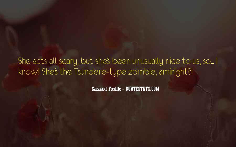 Annaleigh Ashford Quotes #1631884