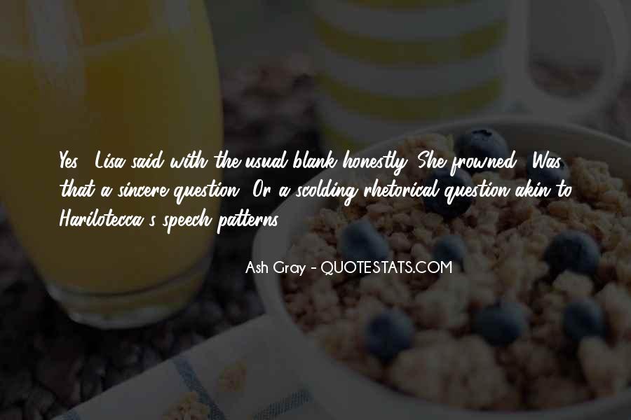 Annaleigh Ashford Quotes #1776659