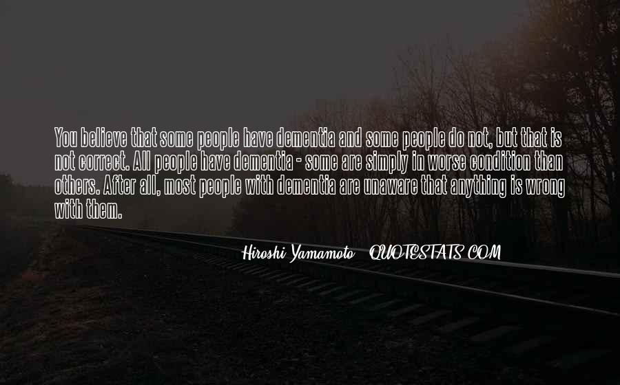 Annaleigh Ashford Quotes #411157