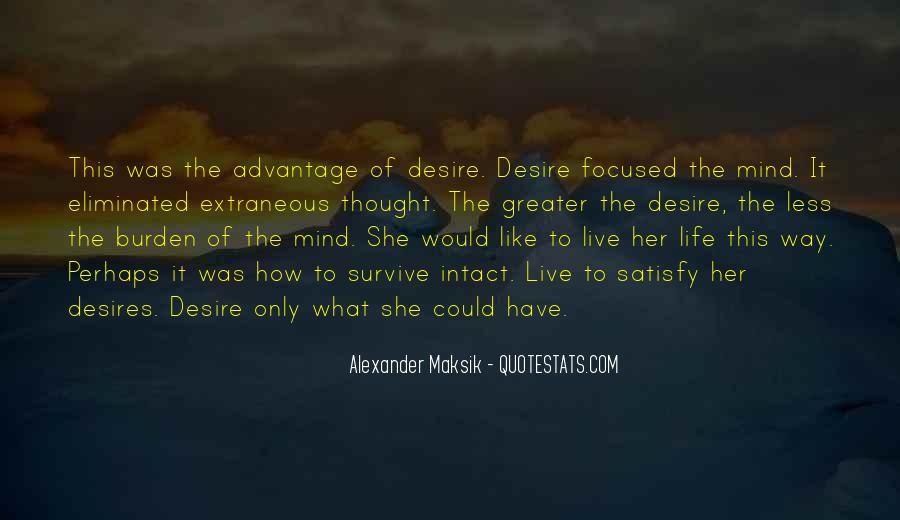 Annaleigh Ashford Quotes #772830