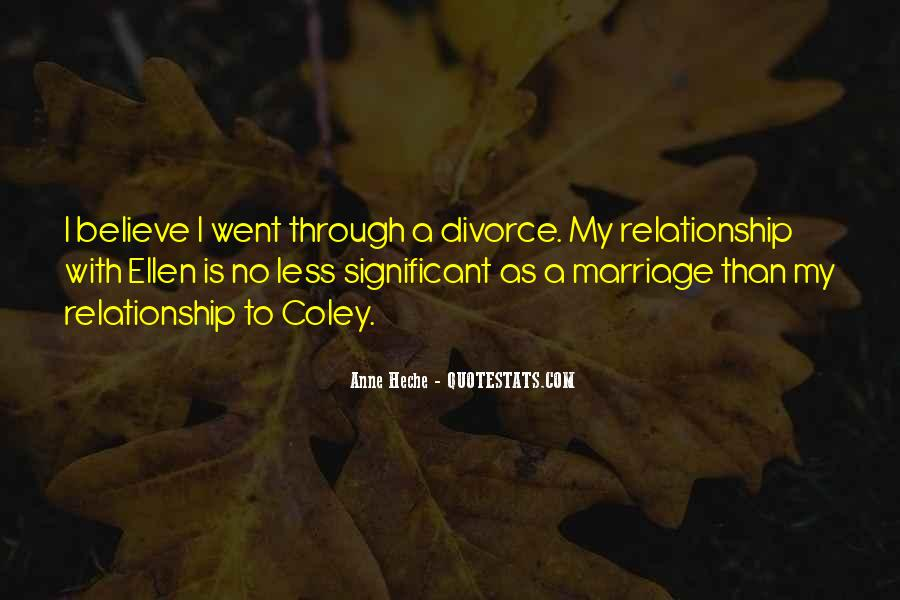 Anne Heche Quotes #1833135