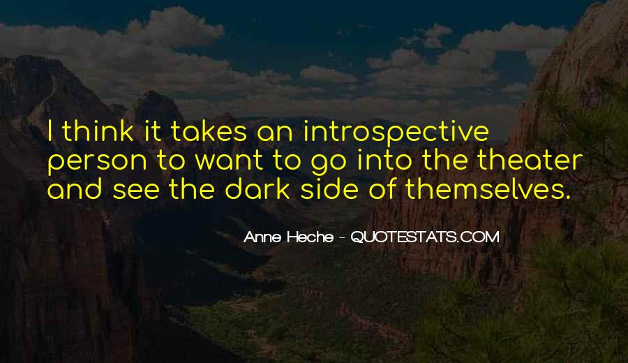 Anne Heche Quotes #1857583