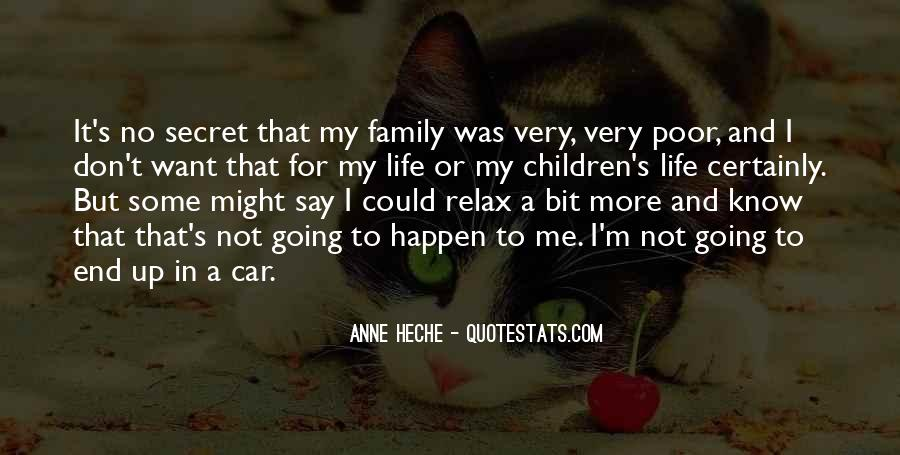 Anne Heche Quotes #502112