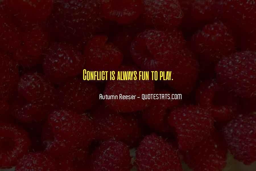 Anne Sullivan Macy Quotes #1325091