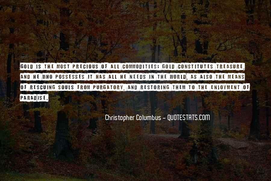 Anne Sullivan Macy Quotes #1373270
