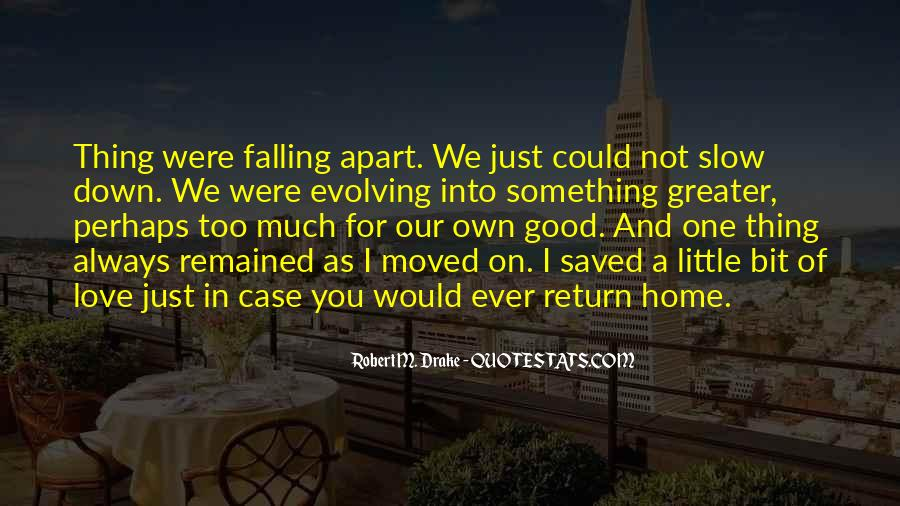 Anni Frid Lyngstad Quotes #1837317