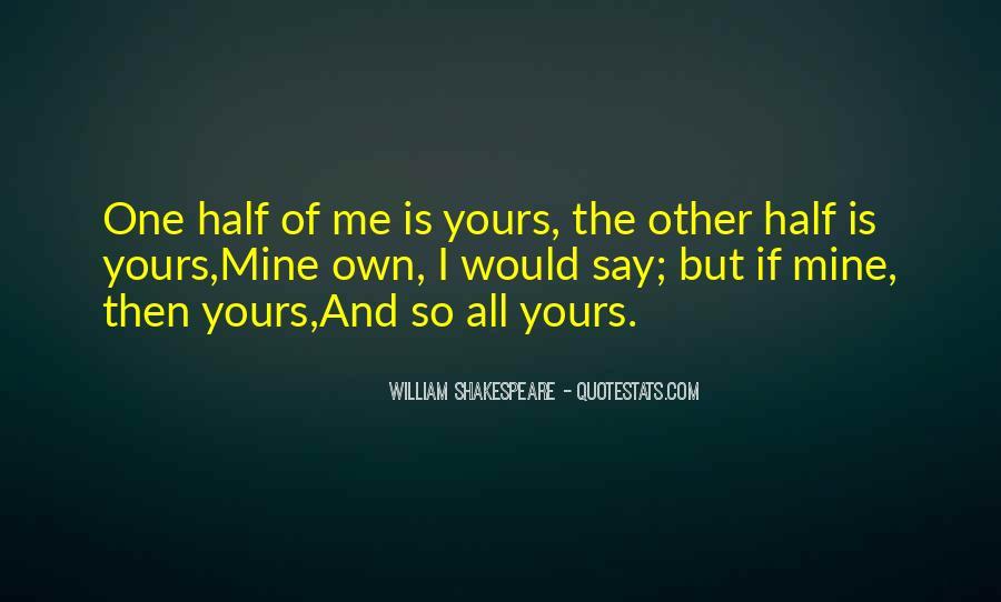 Anoushka Shankar Quotes #1006069