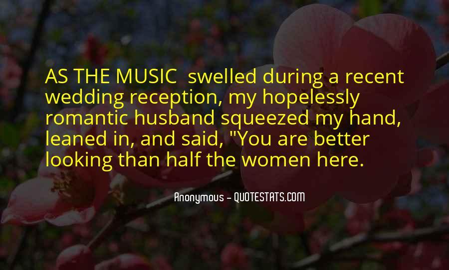 Anoushka Shankar Quotes #328629