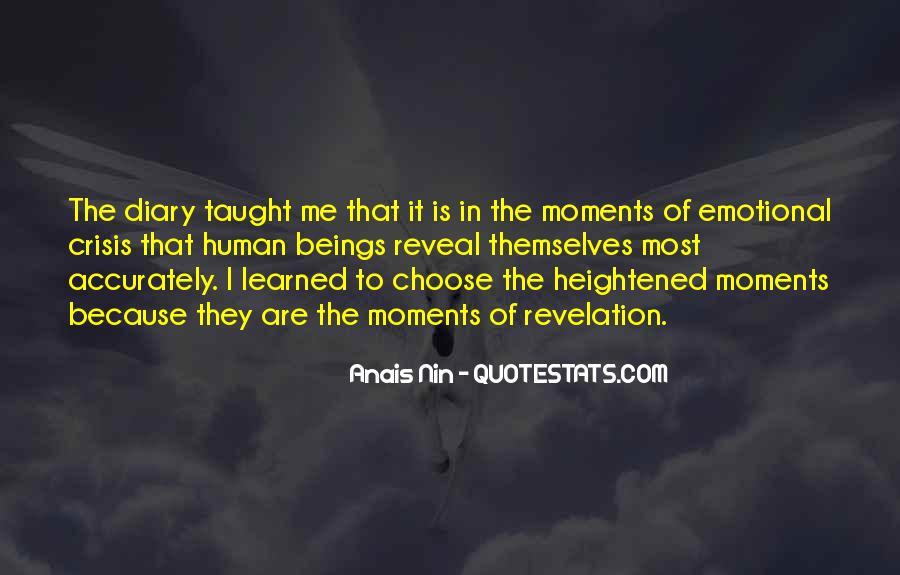 Anoushka Shankar Quotes #557799