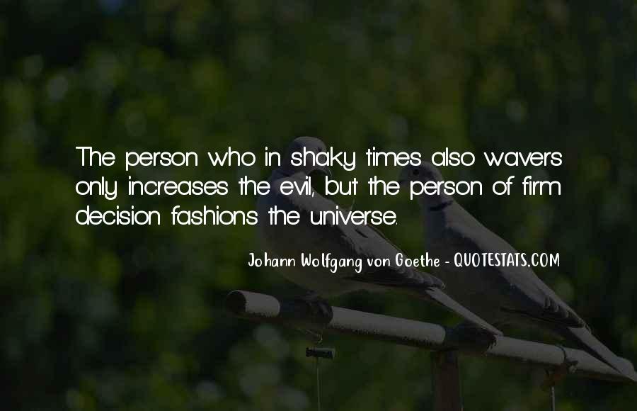 Anoushka Shankar Quotes #898512
