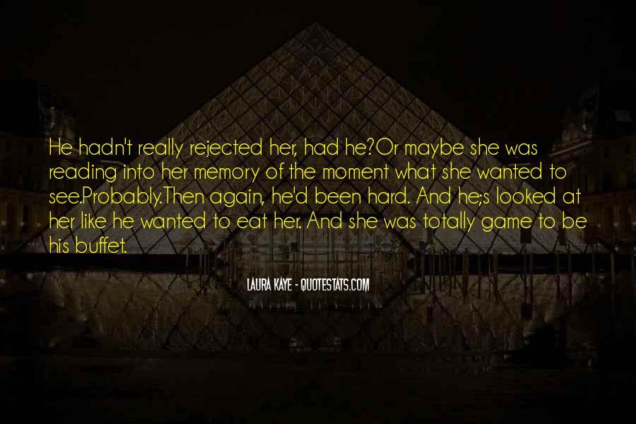 Ansem Quotes #657911