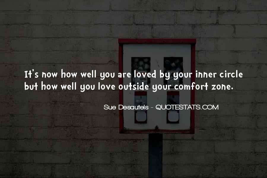 Quotes About My Boyfriends Ex Girlfriend #640208