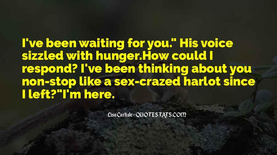 Quotes About My Boyfriends Ex Girlfriend #855275