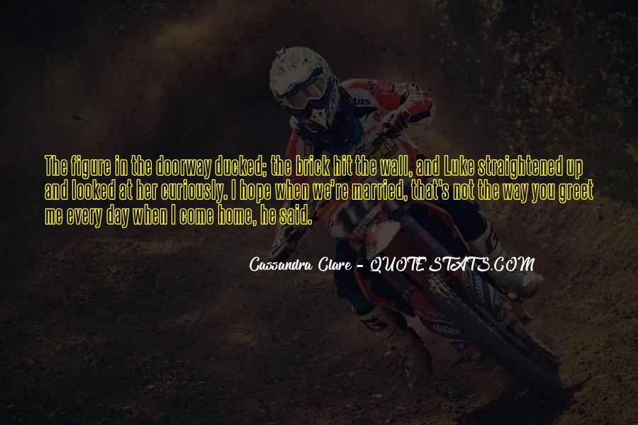Antony Tudor Quotes #465036