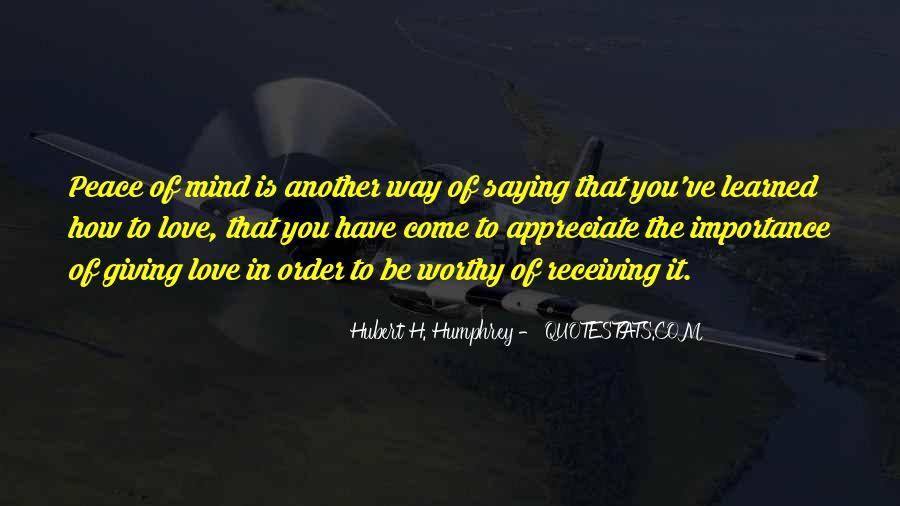 Antony Tudor Quotes #65988