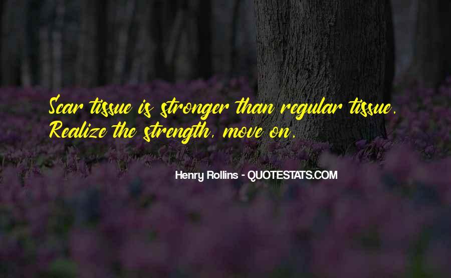 Anuradha Roy Quotes #298874