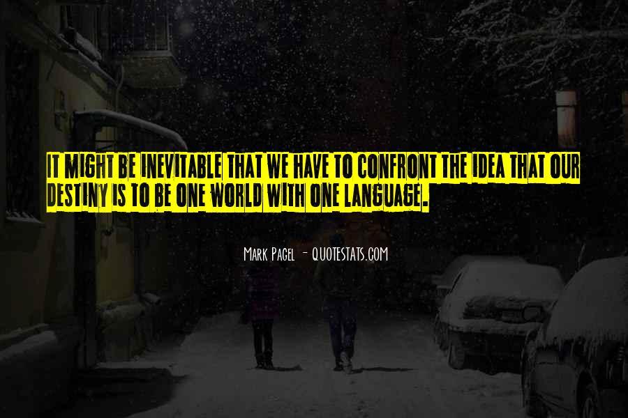 Anuradha Roy Quotes #688908