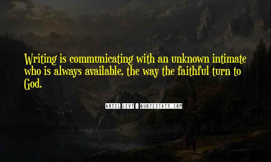 Ariel Levy Quotes #1365975