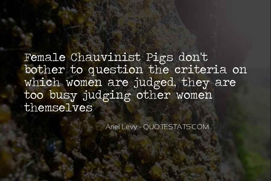 Ariel Levy Quotes #1575708