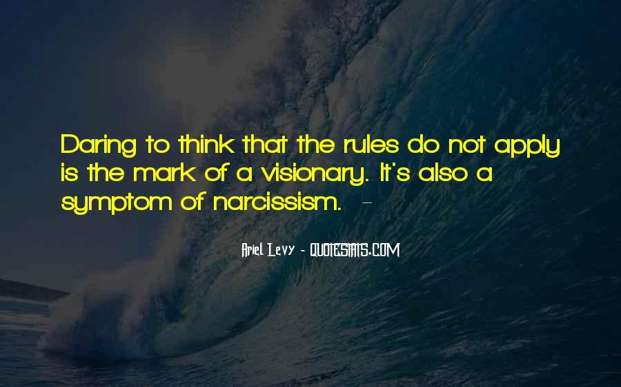Ariel Levy Quotes #1672955