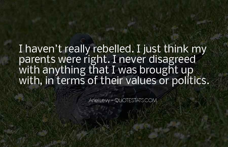Ariel Levy Quotes #1842870