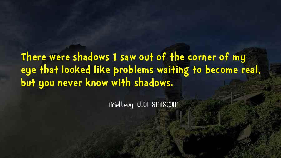 Ariel Levy Quotes #258231