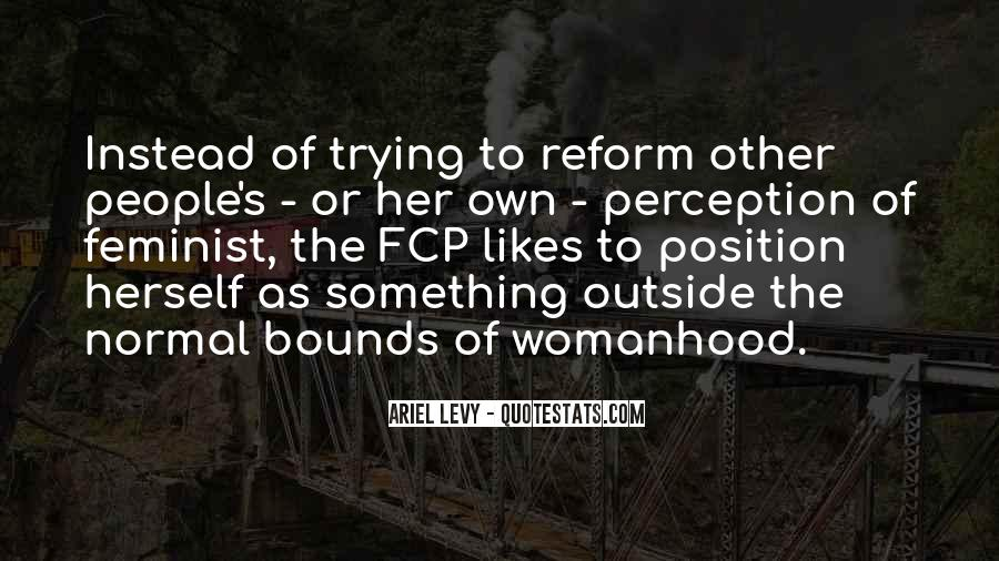 Ariel Levy Quotes #778300
