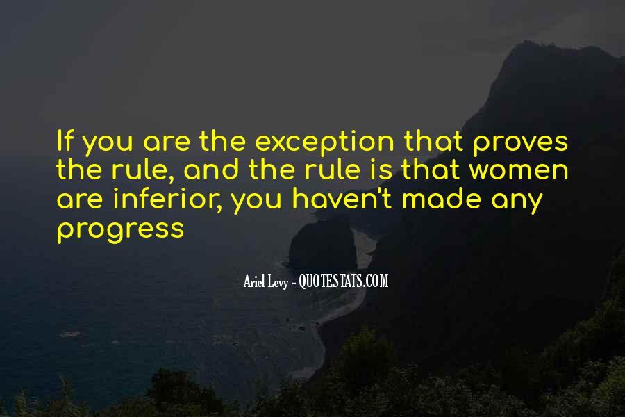 Ariel Levy Quotes #883995