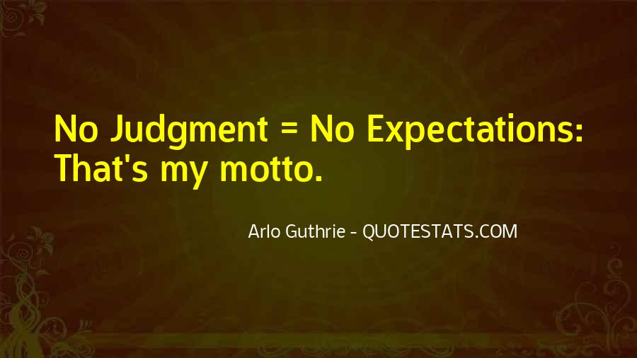 Arlo Guthrie Quotes #1304240