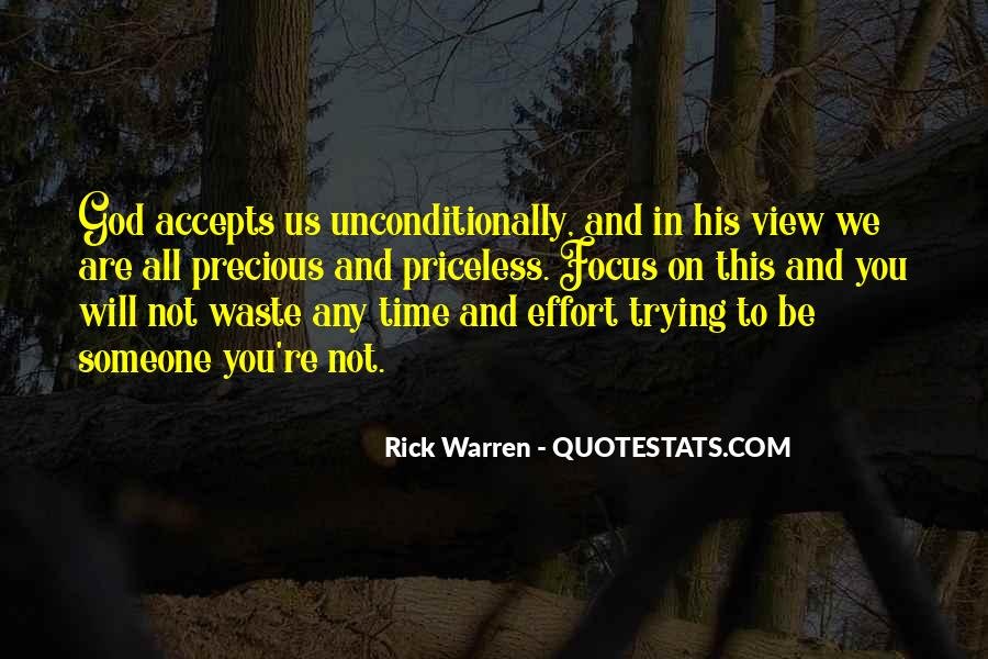 Art Wolfe Quotes #194049