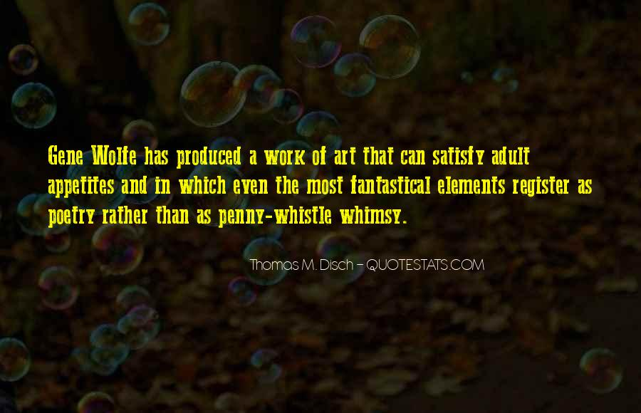 Art Wolfe Quotes #717133