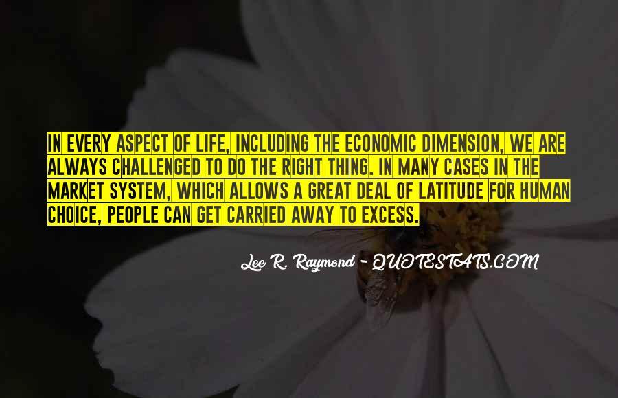 Arthur Fremantle Quotes #1179577