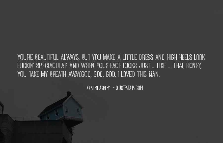 Arthur Fremantle Quotes #1211026