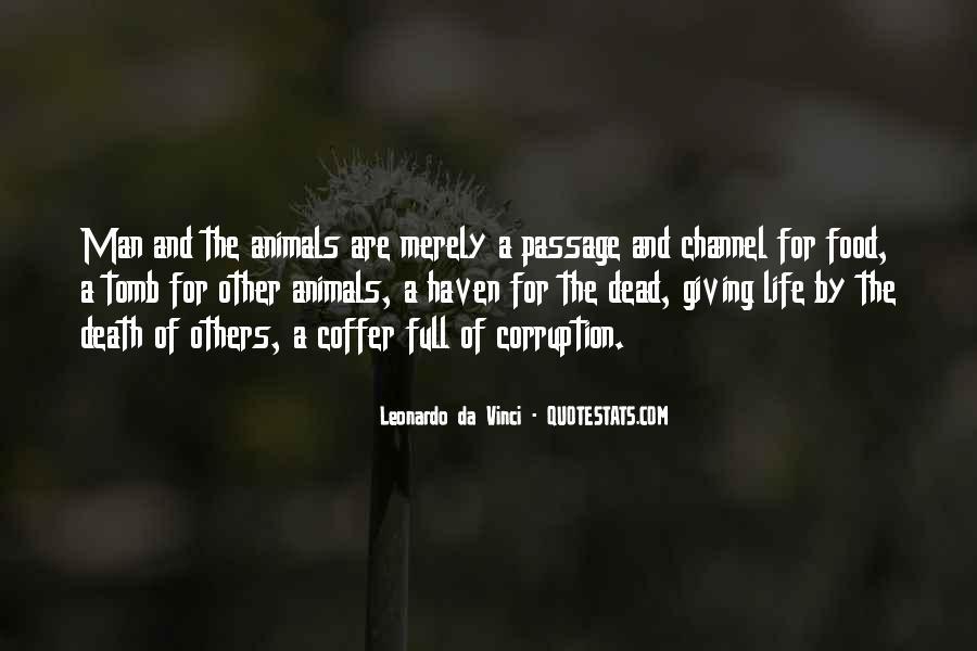 Arthur Fremantle Quotes #122182
