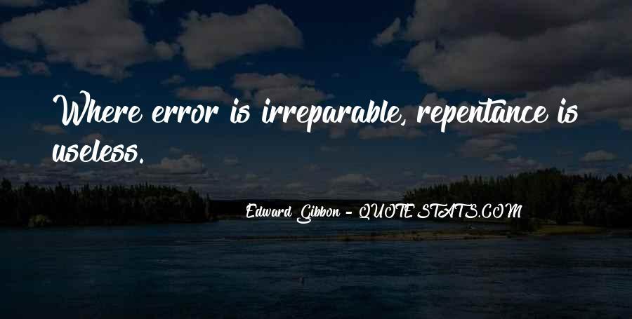 Arthur Fremantle Quotes #1823458