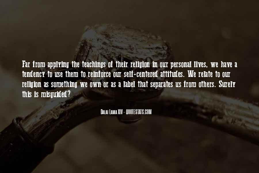 Arthur Honegger Quotes #1410079