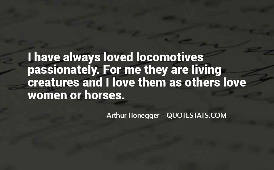 Arthur Honegger Quotes #1577595
