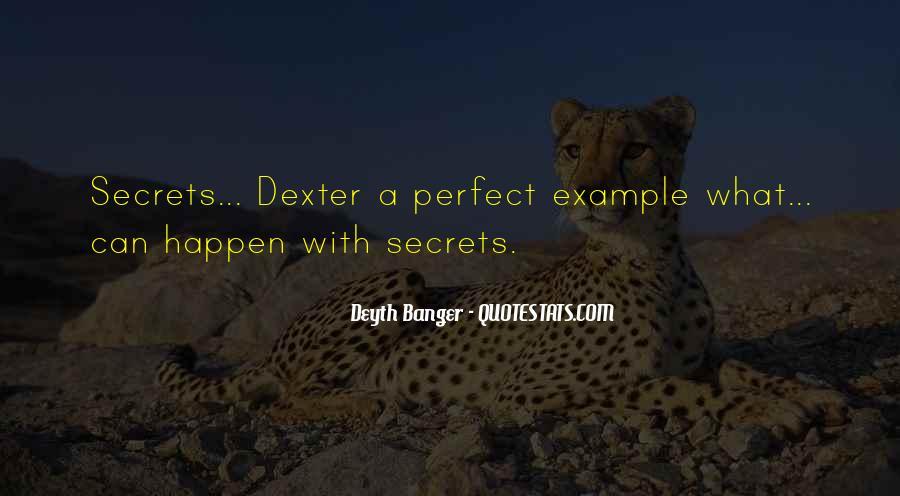 Arthur Honegger Quotes #262496