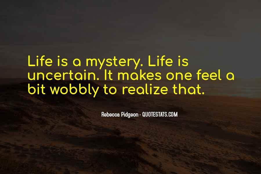 Aruna Roy Quotes #1083738