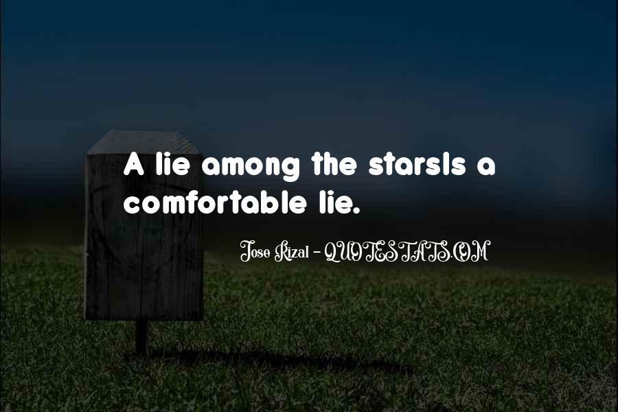 Aruna Roy Quotes #1191611