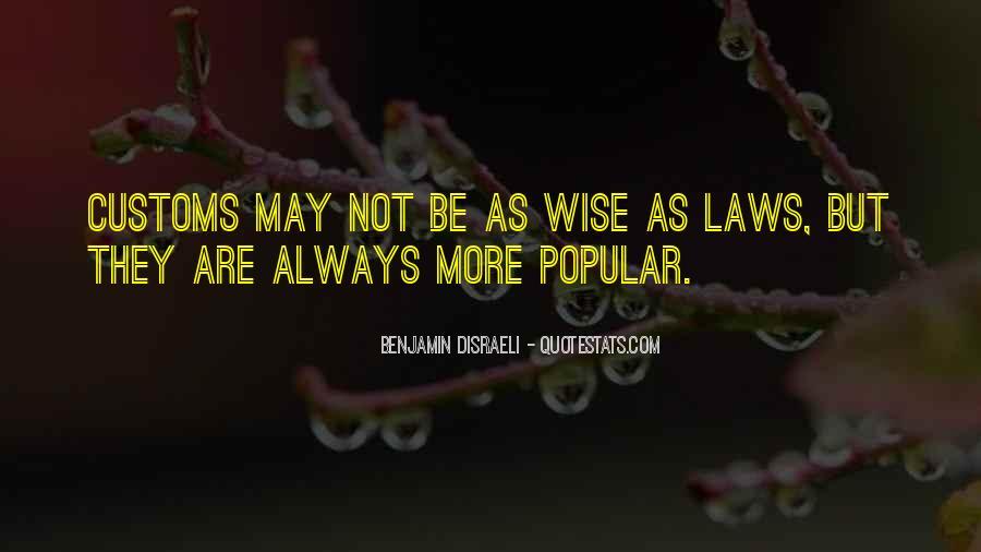 Aruna Roy Quotes #767720