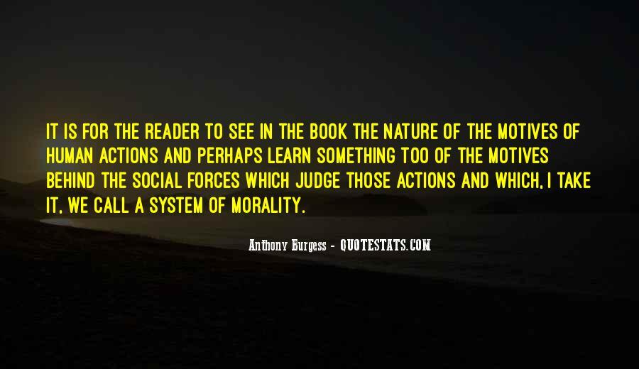 Aryeh Kaplan Quotes #1412745