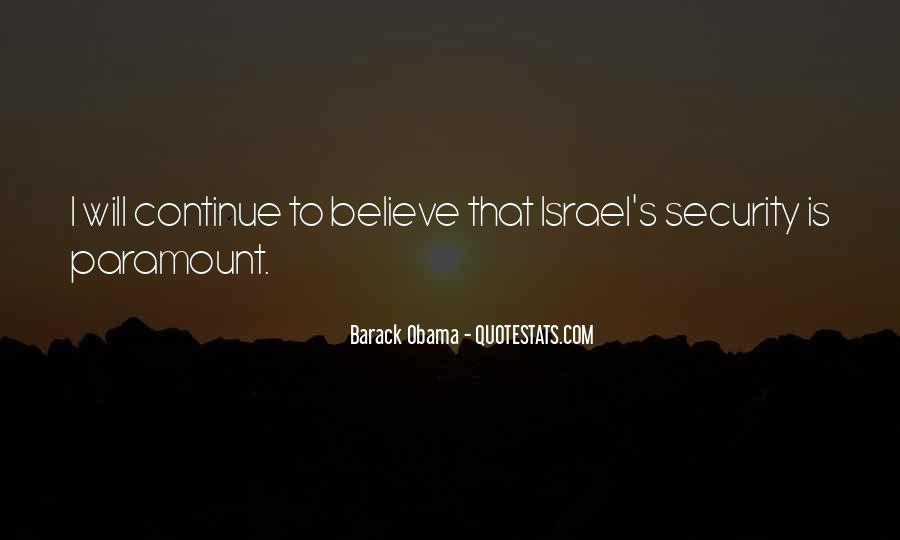 Attia Hosain Quotes #1256573